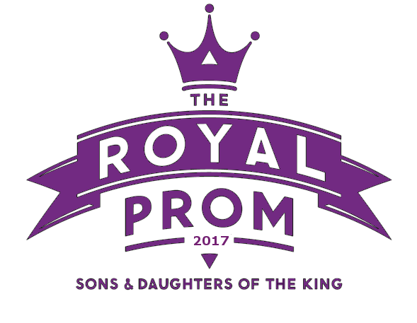 The Royal Prom